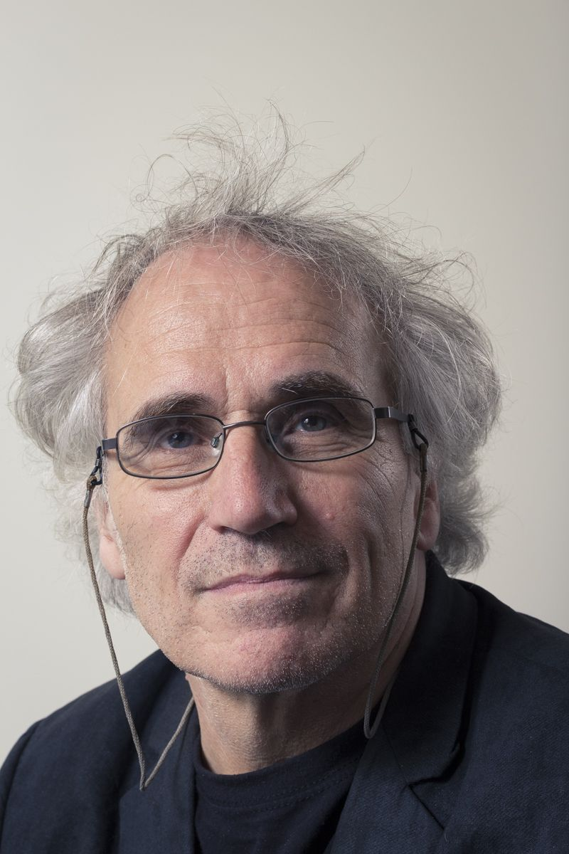 Frans Gereardts
